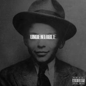 Young Sinatra (Undeniable)