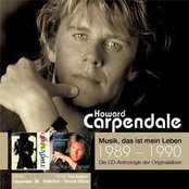 Anthologie Vol. 12: Carpendale '90 / The English Collection (Special Edition)