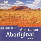 The Rough Guide to Australian Aboriginal Music