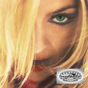 Madonna: GHV2 (Greatest Hits Volume 2)