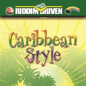 Riddim Driven - Caribbean Style