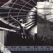 Solaris The Last Corridor