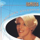 Grandes Sucessos - Vanusa
