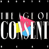 Age of Consent+Extra Tracks