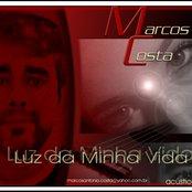 Marcos Costa - Luz da Minha Vida
