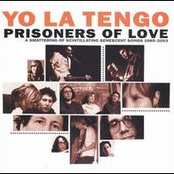 Prisoners of Love (disc 1)