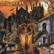Death... Is Just the Beginning, Volume 3 (disc 2)
