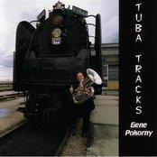 Tuba Tracks