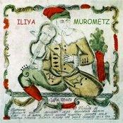 Iliya Murometz