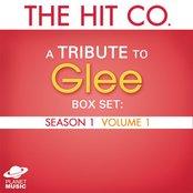 A Tribute To Glee Box Set: Season 1,Vol. 1
