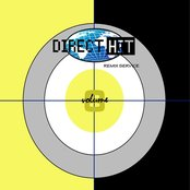 Direct Hit - Volume 8