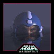 Megaman Remix Album by ilp0