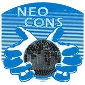 Neo Cons
