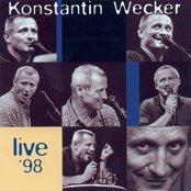 Live '98