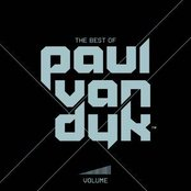 Paul Van Dyk The Best Of