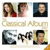 The Classical Album 2007