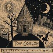 Country Dog City Boy