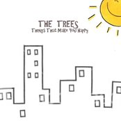 The Trees Are Alive ,Live Acoustic