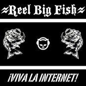 Viva La Internet