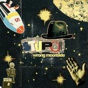 Wrong Moonside