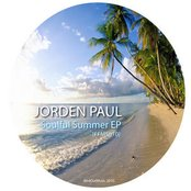 Soulful Summer Ep