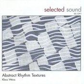 Abstract Rhythm Textures