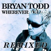 Wherever You Are (REMIXED)