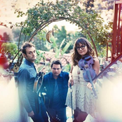 Nickel Creek setlists