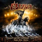Heavy Metal Thunder - Live - Eagles Over Wacken (Glasgow Show)