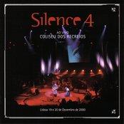 Ao Vivo Coliseu dos Recreios (disc 2)