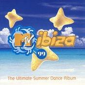 MTV Ibiza 99 (disc 1: Groovy House mix)