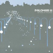 Palomar III: Revenge of Palomar