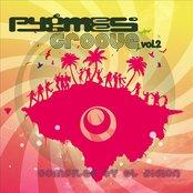 Pygmees Grooves Vol 2