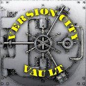 Version City Vault