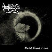 Dead End Love Demo (2009)