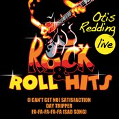 The Rock & Roll Hits (Live)