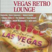 Vegas Retro Lounge