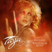 Enough / Wisdom Of Wind