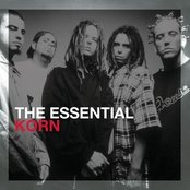 The Essential Korn Disc 01