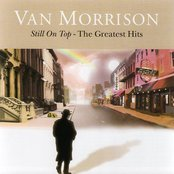 Still On Top: The Greatest Hits [Disc 1]