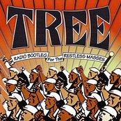 Radio Bootleg for the Restless Masses