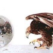 Retro (disc 1: The Hits)