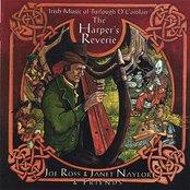 The Harper's Reverie: Irish Music of Turlough O'Carolan
