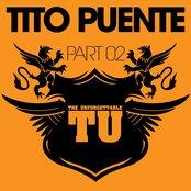 The Unforgettable Tito Puente (Part 02)