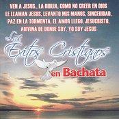 Los Exitos Cristianos En Bachata