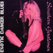 Exotic Dancer Blues