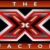 The X Factor USA, Season 1