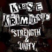 Strength & Unity