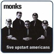 Five Upstart Americans