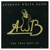 The Very Best of the Average White Band